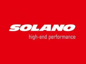 Solano Clip on